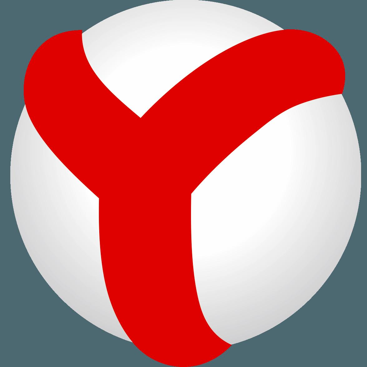 yandex-android-logo