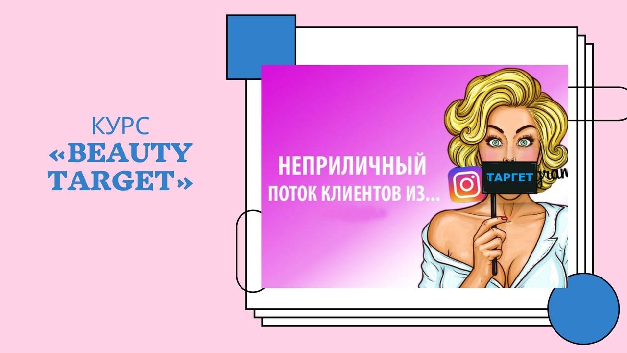 vqLrQBszX34