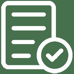 check+document+file+icon+icon-1320196654394535651